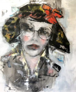 Gary Markowitz Art